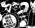 Banjo Bills Blues Band