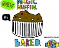 Magic Muffin