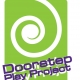 Doorstep Play Project