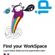 WorkSpace – local Creative, Media and Arts opportunities online!