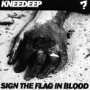 kneedeep