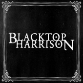 Blacktop Harrison