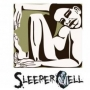 SleeperCell