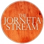 The Jorneta Stream