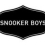 SnookerBoys
