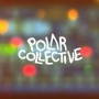 Polar Collective