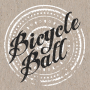 BicycleBall