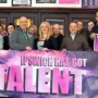 Ipswich Has Got Talent