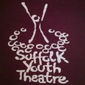 Suffolk Youth Theatre
