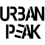 Urban Peak Clothing
