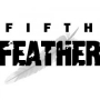 Fifth Feather