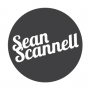 SeanScannell