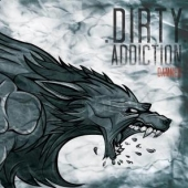 Dirty Addiction