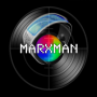 Marxman Records